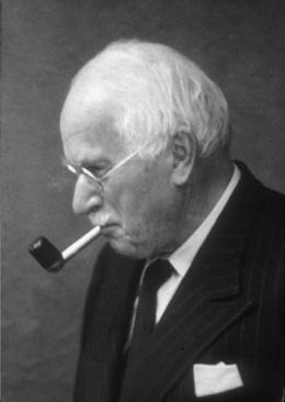 Jung Eranos
